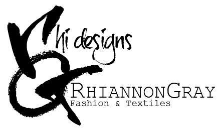 Rhi Designs
