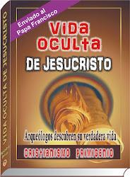DE VENTA EN AMAZON.COM