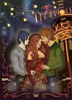 Vampire's Tears 4