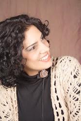 Cynthia Verçosa