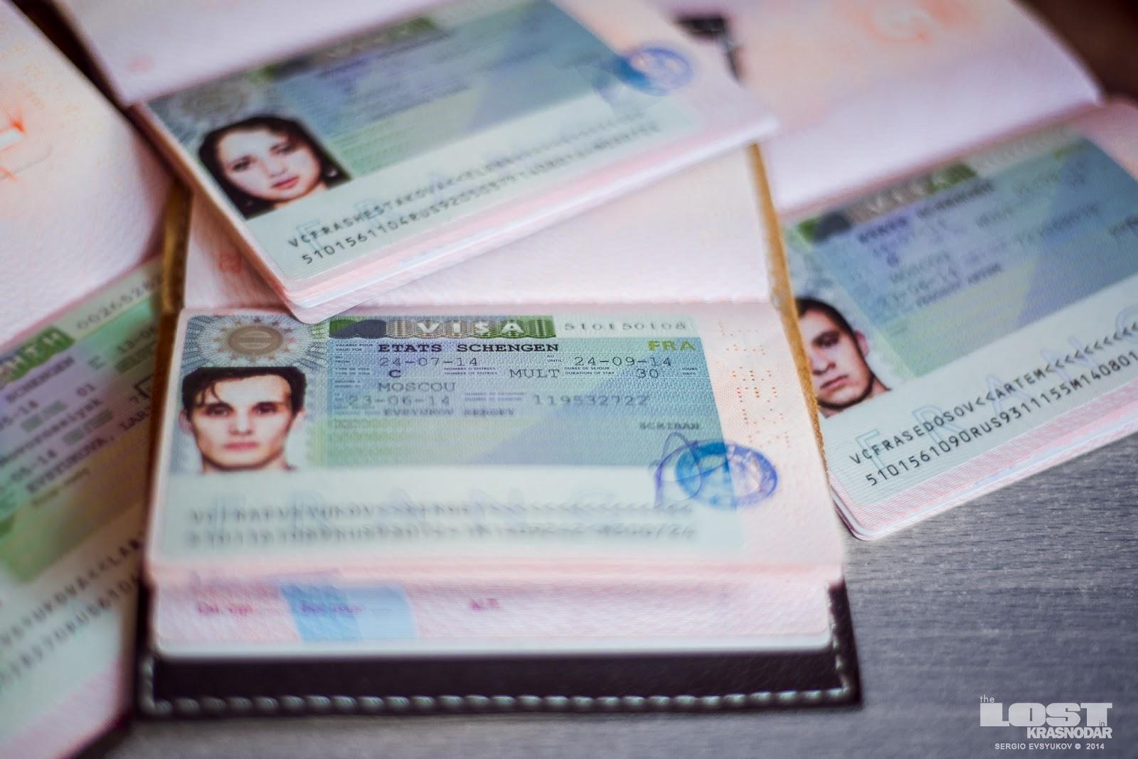 Проститутки екатеринбурга на визе за 2000 12 фотография