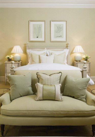 beautiful plump soft upholstery is simply elegant here phoebe howard