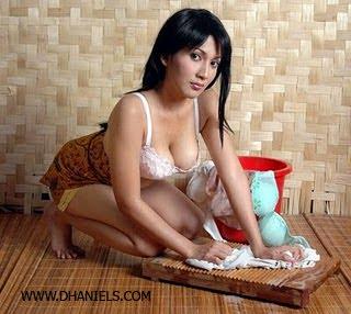foto hot gadis desa cantik bugil cafeebugil2