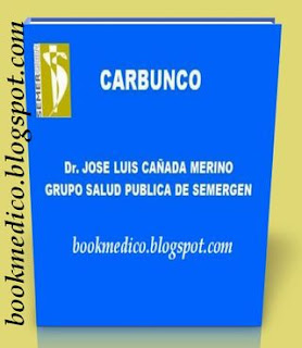 carbunco