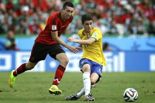 brasil-meksiko-0-0-piala-dunia-2014-grup-a