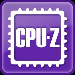 Download Software CPU-Z 1.70.0 Terbaru Gratis
