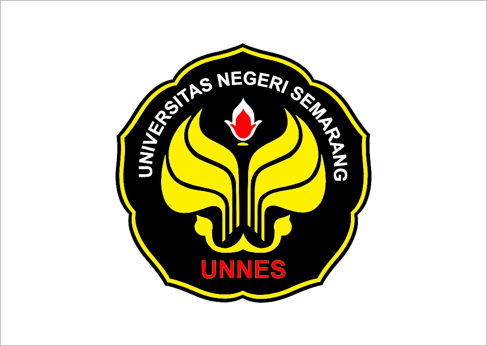 Download Logo Unnes (Universitas Negeri Semarang) Vector
