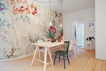 #12 Wooden Chair Design Ideas
