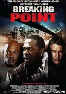 descargar Breaking Point, Breaking Point latino, ver online Breaking Point