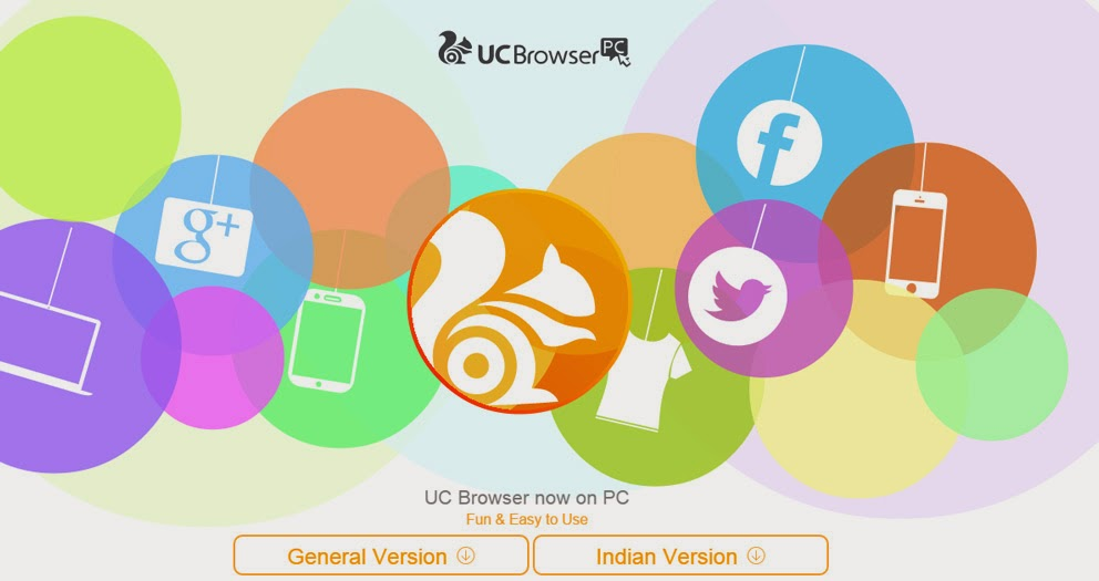 UC-Browser-for-pc-computer-windows