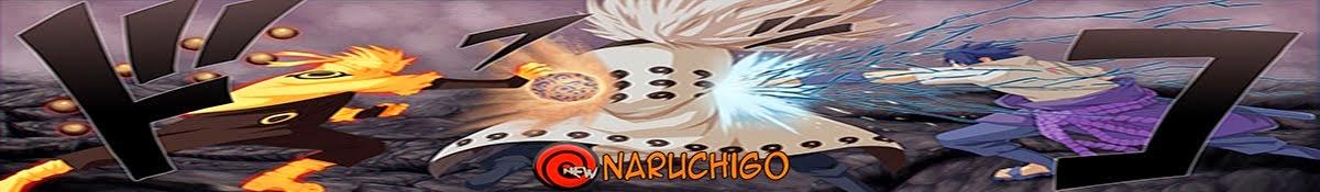 Naruchigo