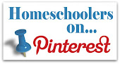 Homeschool bloggers on Pinterest