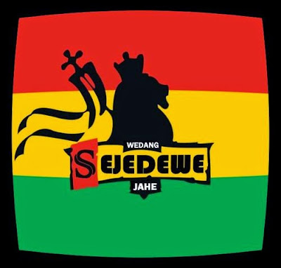 Download Kumpulan Lagu Reggae Sejedewe mp3 Lengkap