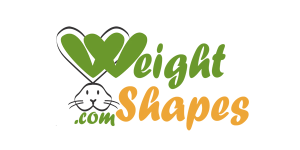 www.weightshapes.com