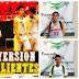 Aguascalientes aporta 4 jugadores y entrenador a la PreSelección U16