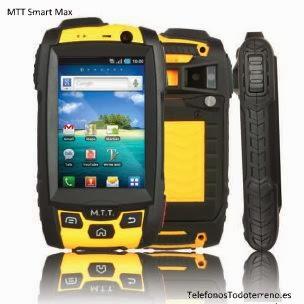 MTT-SmartMax-Todoterreno