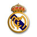 REAL MADRID, ريال مدريد