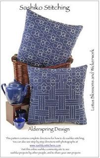 cushions+lotus+blossom.jpg