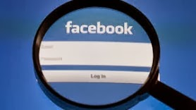 criando-grupos-secretos-facebook