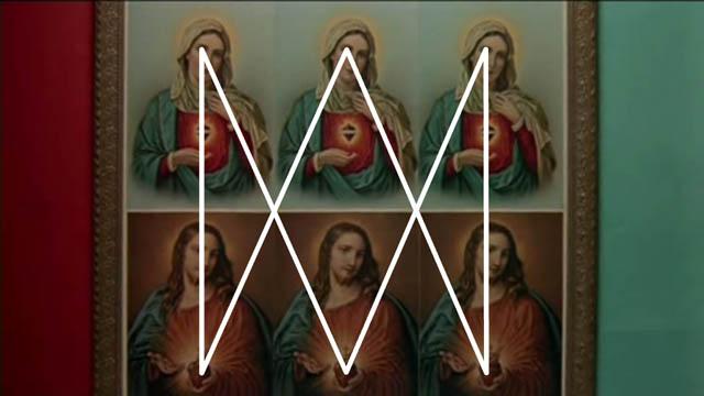 (M)Á+AMe (1)