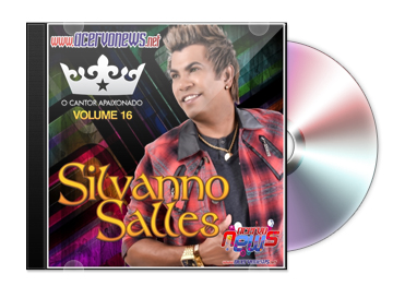 Download Silvanno Salles Vol. 16 - 2013