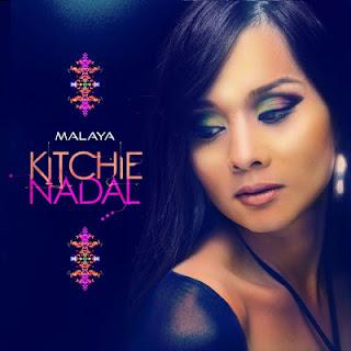 Kitchie Nadal, Lyrics, Lyrics and Music Video, Music Video, Newest OPM Song, Newest OPM Songs, OPM, OPM Lyrics, OPM Music, OPM Song 2013, OPM Songs, Malaya, Malaya lyrics