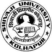 Shivaji University 2013 Result