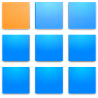 AppDialer Pro–T9 app searching android apk