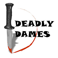 The Deadly Dames