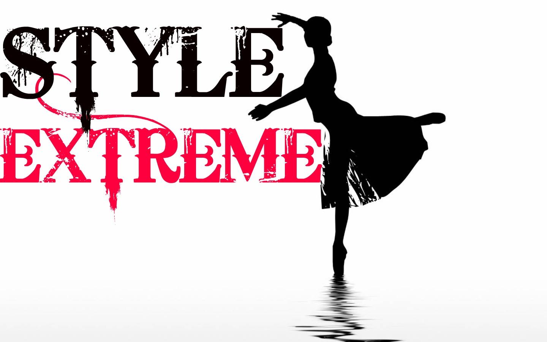 Style Extreme