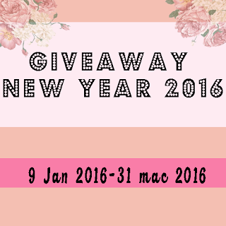 http://izza-sakura.blogspot.my/2016/01/giveaway-new-year-2016.html