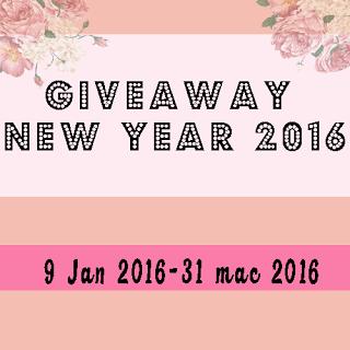 http://izza-sakura.blogspot.my/2016/01/giveaway-new-year-2016.html