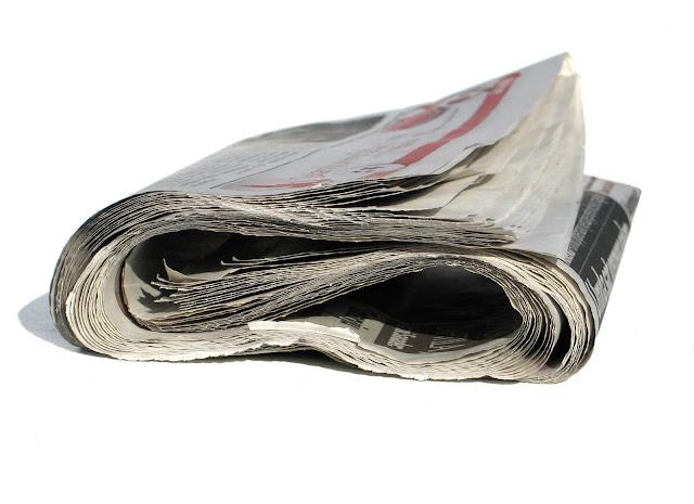 Новини и новости