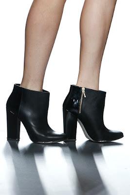 sita-murt-el-blog-de-patricia-shoes-zapatos-mercedes-benz-fashion-week-madrid