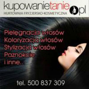 Kupowanietanie.pl