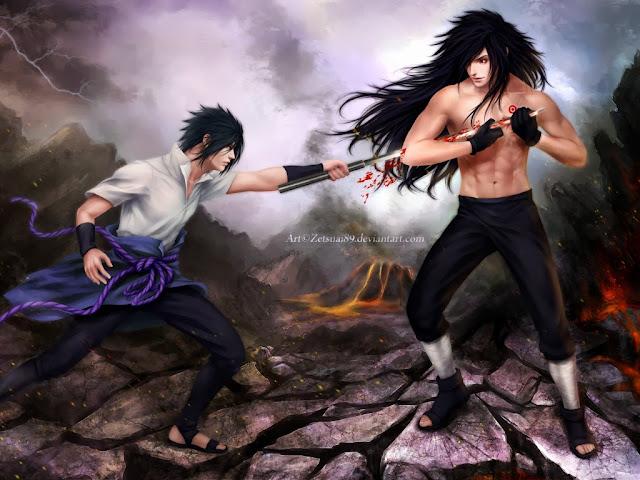 """<img src=""""http://4.bp.blogspot.com/-R6cWb8esmV0/UrqI2QIus5I/AAAAAAAAGc0/WS1W7PWbj18/s1600/5333.jpeg"""" alt=""""Naruto Anime wallpapers"""" />"""