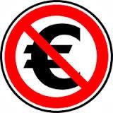 Anticapitaliste/Kapitalismoaren aurka