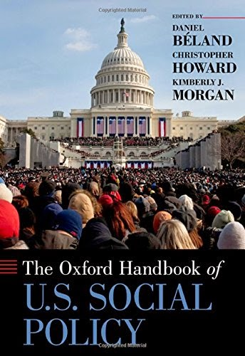 http://www.kingcheapebooks.com/2015/01/the-oxford-handbook-of-us-social-policy.html