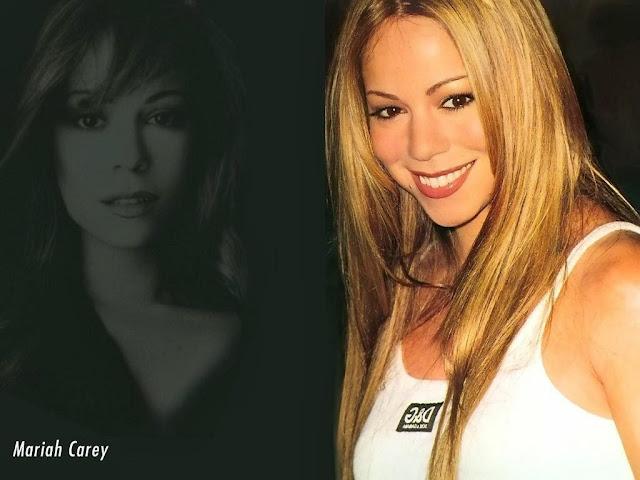 Mariah Carey Hd Wallpapers