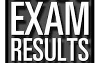 IBPS PO Result 2013