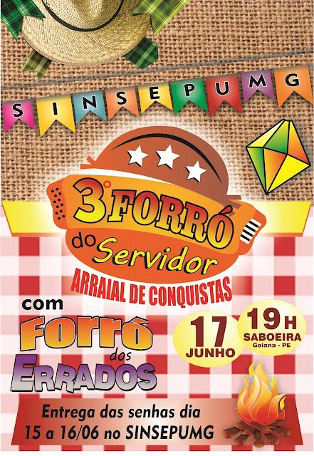 http://www.blogdofelipeandrade.com.br/2015/06/3-forro-dos-servidores-sera-nesta.html