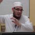 Ustaz Idris Sulaiman - Pesanan Ustaz Idris Kepada Penuntut Baru Universiti Madinah