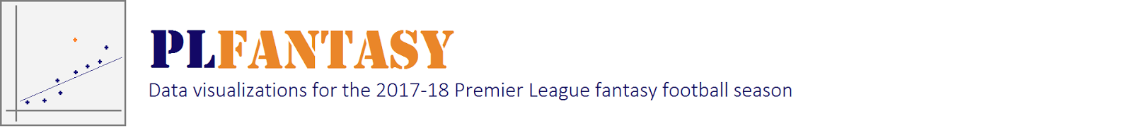 Premier League Fantasy Football Blog