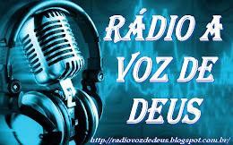 Diretoria da Radio Voz de Deus