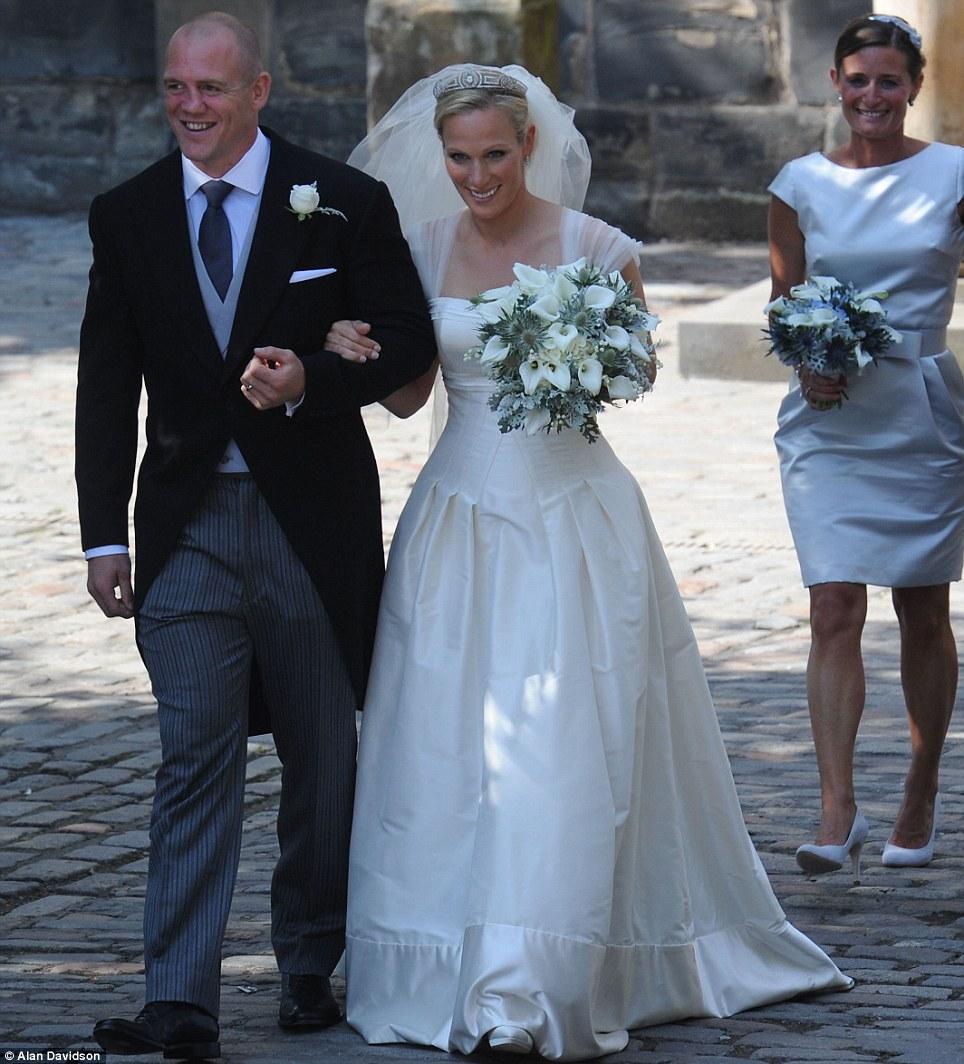 kyle+blog: The Non Royal , Royal Wedding