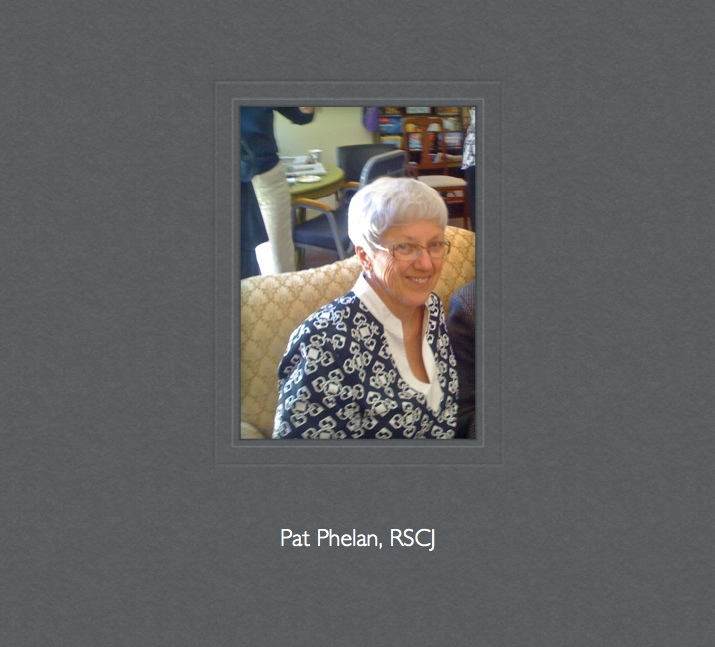 I Survived Cancer Suicide Trials And I Have Learned I: AASH PAST PRESIDENT MER: January 2012