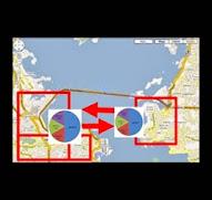Grandes operações imobiliárias e distribuição da renda urbana: