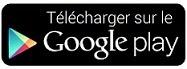 https://play.google.com/store/apps/details?id=com.ralok.antitheftalarm&hl=fr