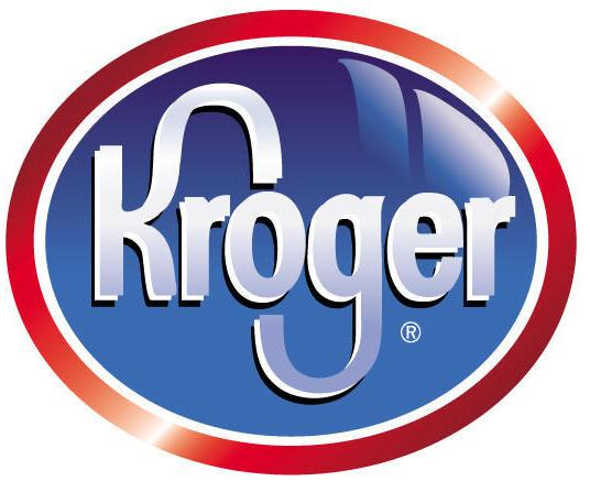Kroger Hr Express Jobs at Kroger; Search results for