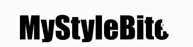 MyStyleBite